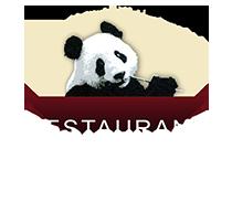 Chinees Restaurant Panda -  Restaurant Panda